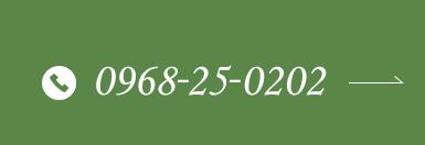 TEL.0968-25-0202